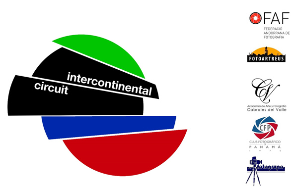 INTERCONTINENTAL CIRCUIT